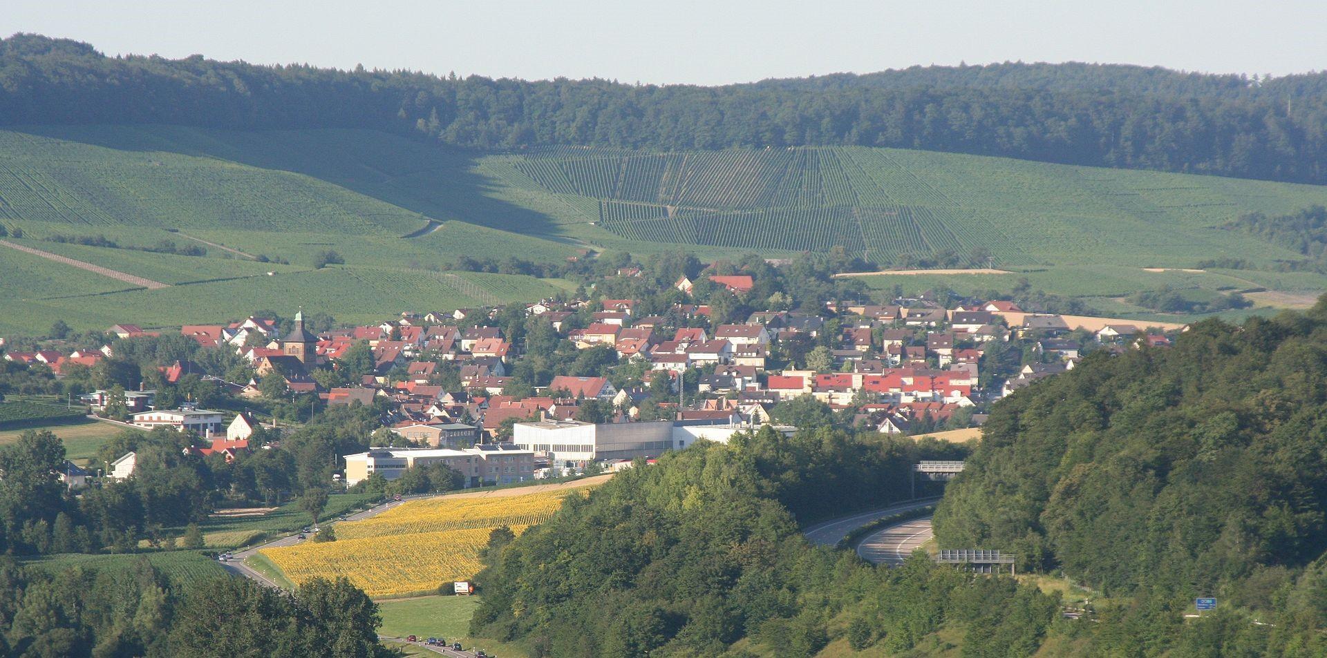 Sve Eberstadt